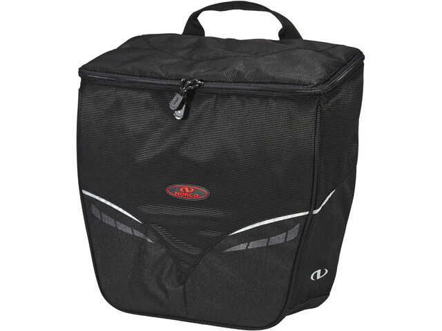 Norco Canmore City Sac, black